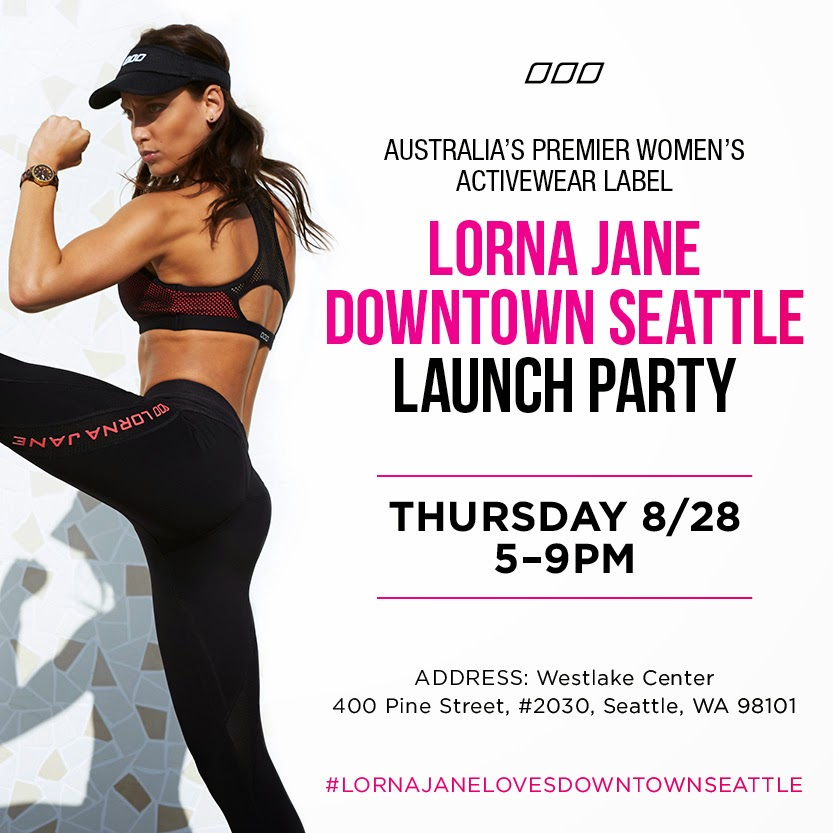 SeattleALR_Opening_Social.jpeg