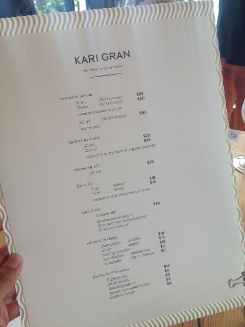 Kari+Gran+8.JPG
