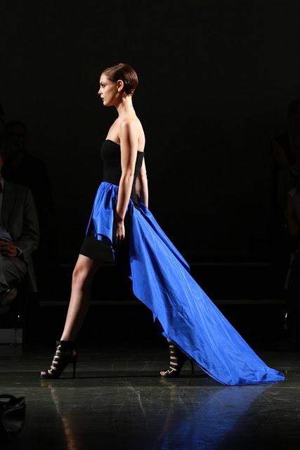 Nordstrom-Designer-Preview-Michael-Kors-Hoang-Nguyen-1.JPG