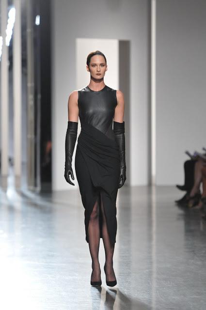 Nordstrom-Designer-Preview-Donna-Karan-Vivian-Hsu-1.JPG