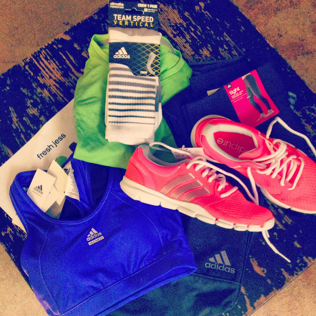 Adidas-Refresh-2.JPG