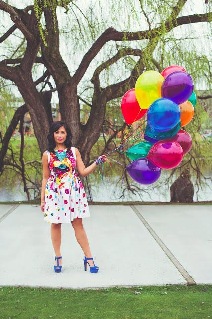 30Fresh-MOHAI-Balloons-2.jpg