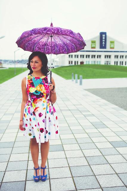 30Fresh-MOHAI-Umbrella-3.jpg