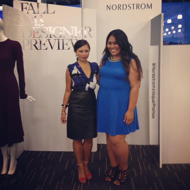Nordstrom-Designer-Preview-2013-2.JPG
