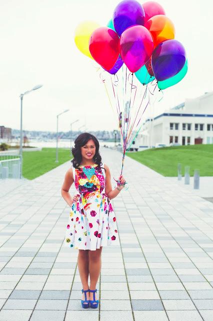 30Fresh-MOHAI-Balloons-5.jpg