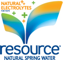 resource-Spring-Water-Logo.jpg