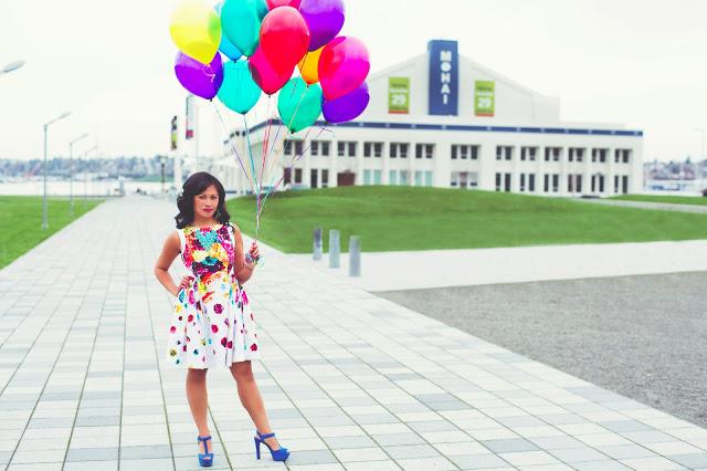 30Fresh-MOHAI-Balloons-3.jpg