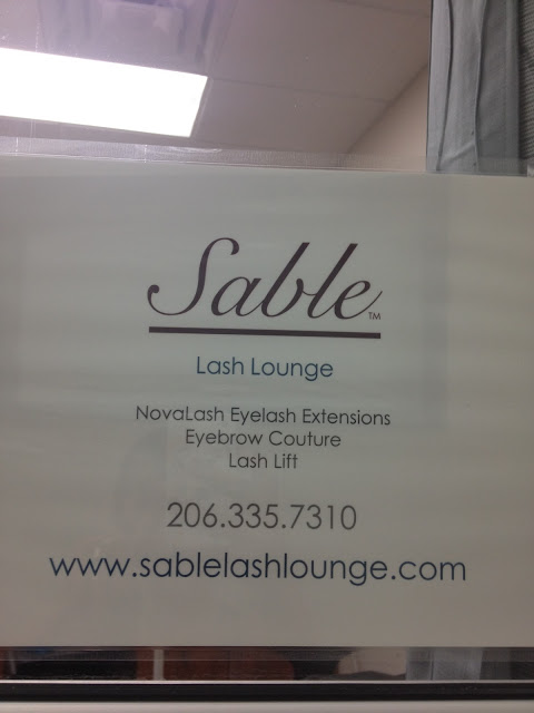 Sable+Lash+Lounge+Bellevue+5.JPG