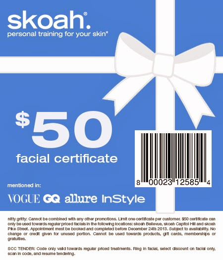 Skoah-Seattle-Holiday-Coupon.jpg
