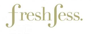 freshjess+logo.jpeg