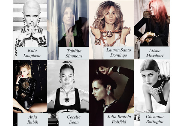 eddie-borgo-jewelry-models-and-muses.jpg