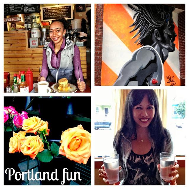 Fresh+Jess_Portland_3.jpg