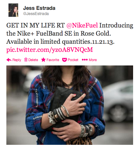 Nike+FuelBand+SE+Rose+Gold.png