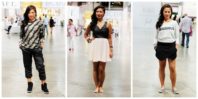 Fresh+Jess_WWDMAGIC+Style+Diary_Collage_2.jpg