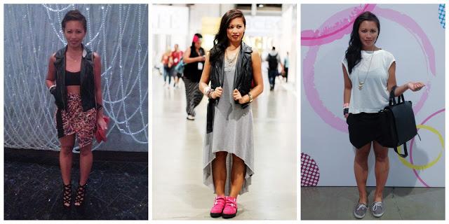 Fresh+Jess_WWDMAGIC+Style+Diary_Collage_1.jpg