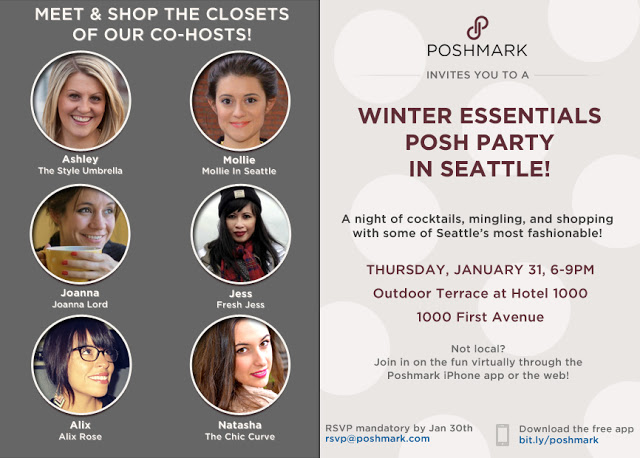 PM-PoshParty-Invite-Seattle.jpg