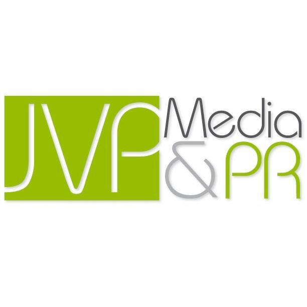 JVP+Media_logo.jpg