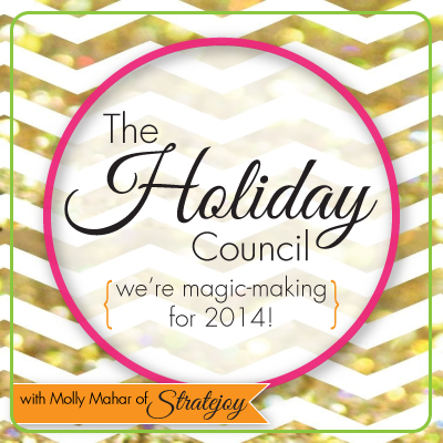 Stratejoy+Holiday+Council+2014.png