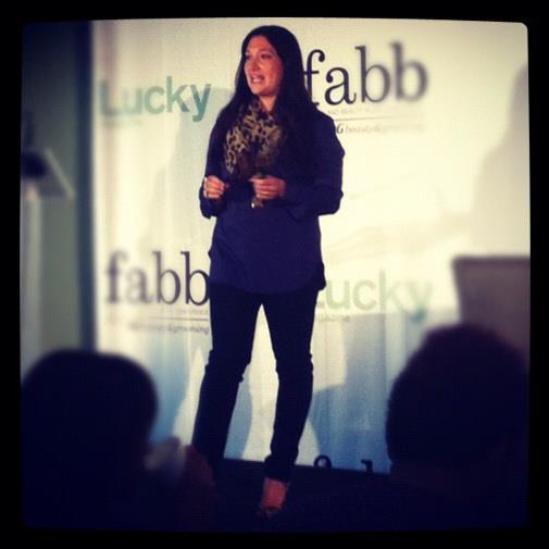 Lucky+FABB+Randi+Zuckerberg.jpeg