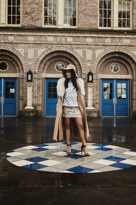 Fresh Jess-Seahawks Style-Sarah Lovrien