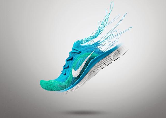 Nike_Free_Flyknit_Womens_1_original_23510.jpg