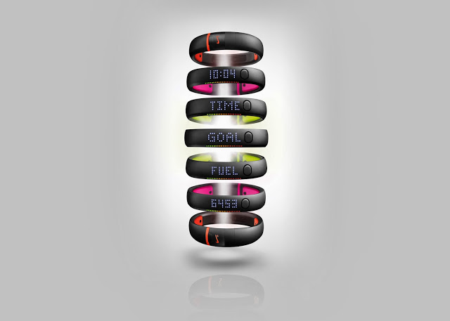 NikePlus_Fuelband_SE_7Band_Vertical-2_original_25121.jpg