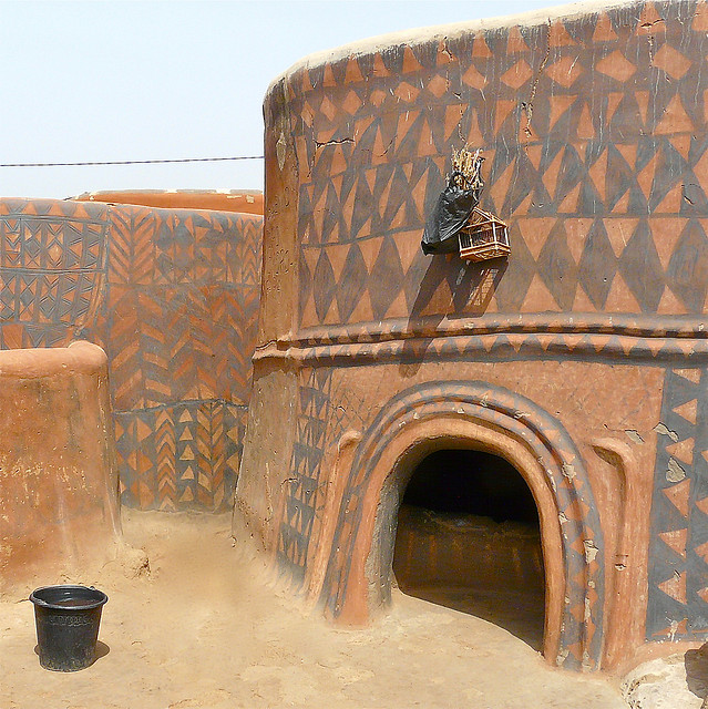 Rita-Willeart-Burkina-Faso-6.jpg