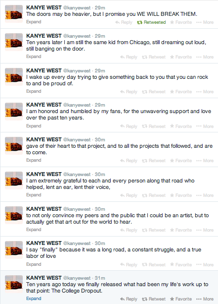 Kanye-The+College+Dropout-1.png