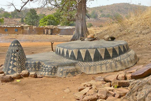 Rita-Willeart-Burkina-Faso-7.jpg