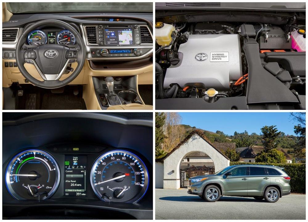 Toyota+Highlander+Hybrid+Platinum.jpg