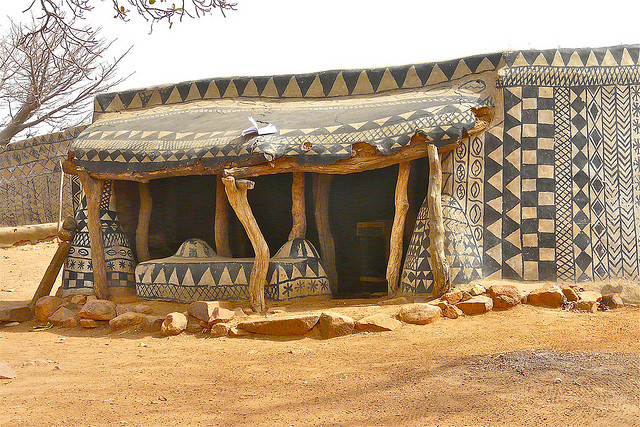 Rita-Willeart-Burkina-Faso-3.jpg