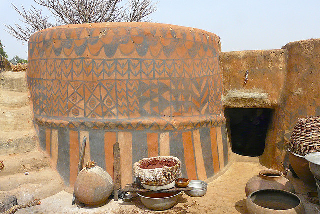 Rita-Willeart-Burkina-Faso-1.jpg