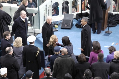 Beyonce-Inauguration-3.jpg