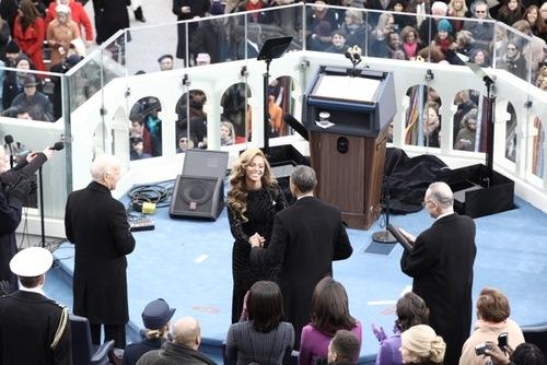 Beyonce-Inauguration-2.jpg