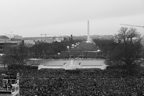 Beyonce-Inauguration-4.jpg