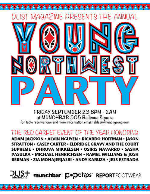 Young_NW_Flyer_Web1.jpg