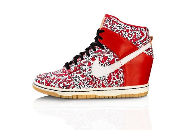 Liberty+Nike+Dunk+Hi.jpg