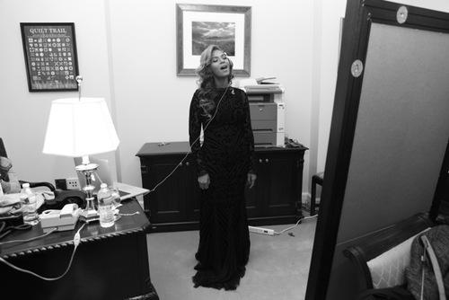Beyonce-Inauguration-5.jpg