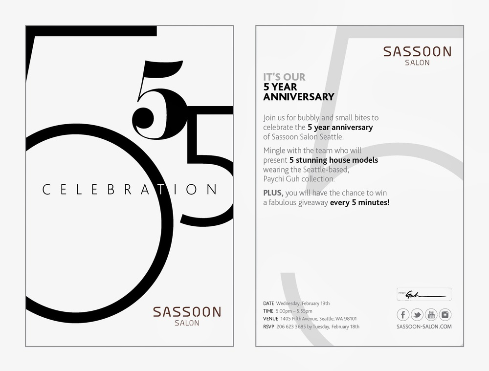 Sassoon_555_Digital+Invite.jpg