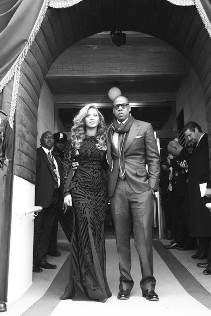 Beyonce-JayZ-Inauguration-1.jpg