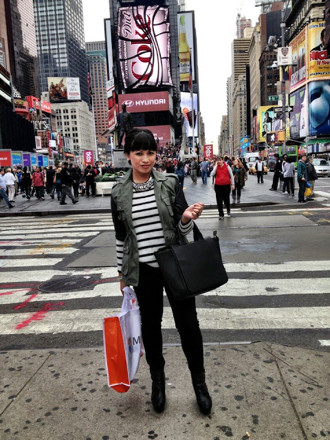 Fresh+Jess_Microsoft_NYC_5.jpg