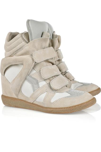 Isabel+Marant+Wedge+Sneaker.jpg