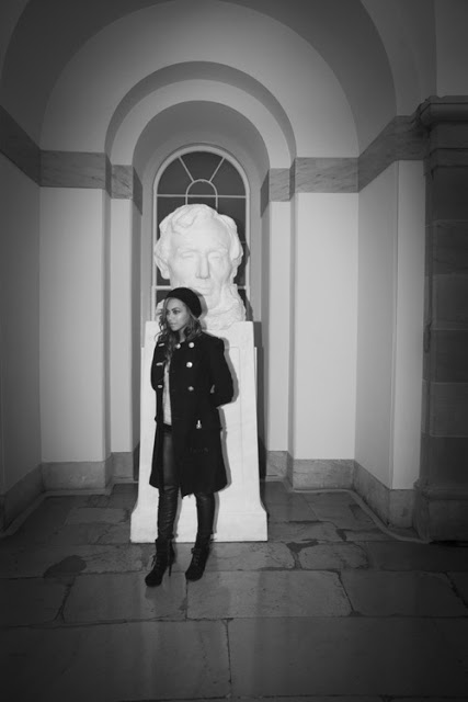 Beyonce-Inauguration-8.jpg