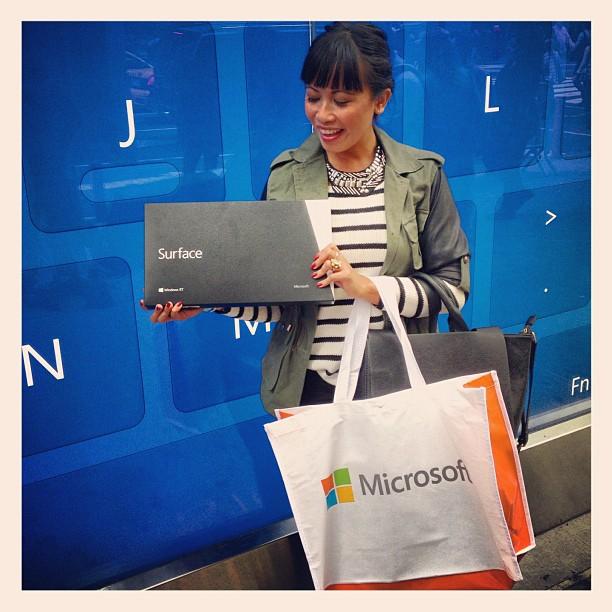 Fresh+Jess_Microsoft_NYC_4.jpg
