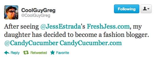 CandyCucumber.tiff