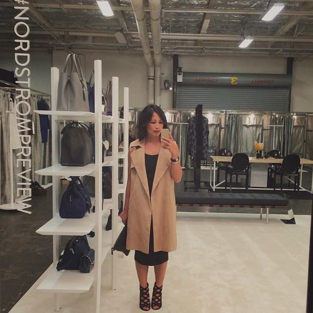 Nordstrom+Designer+Preview+selfie.jpg