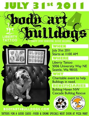2011_Tattoo_Event_Poster_580.jpg