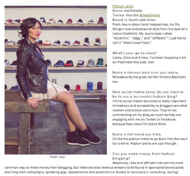 425_Magazine_Fresh_Jess_Estrada_1.png