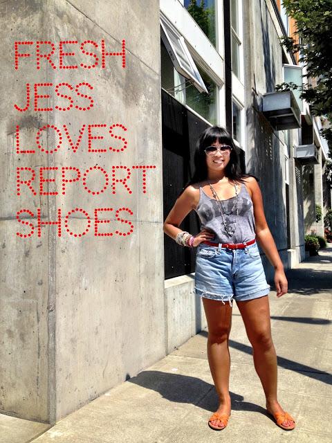 ReportShoes_FreshJess_6.JPG