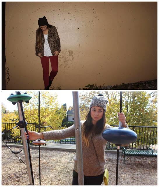 Leopard+Grunge+Playground.jpg